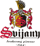 pivovar_svijany
